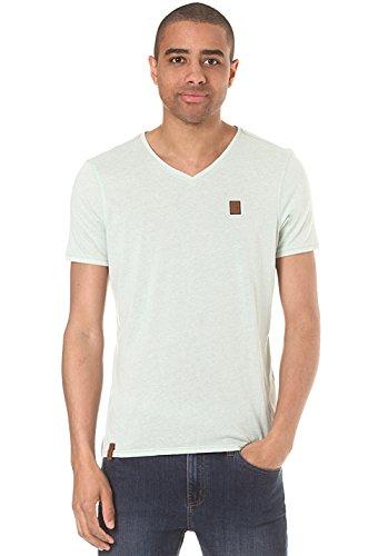 herren-t-shirt-naketano-i-love-my-penis-ii-t-shirt