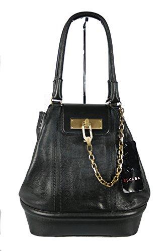 bolso-de-mano-escada-shalyzar-37431-color-negro