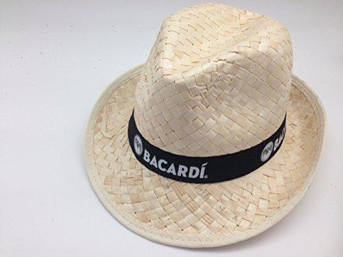 bacardi-chapeau-de-paille-chapeau