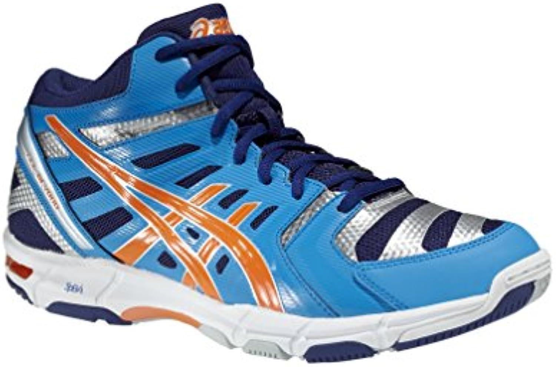 Asics - Zapatillas de volley Gel Beyond 4 MT de Hombre
