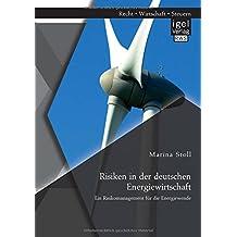 anlagen und energiewirtschaft kosten und investitionsschtzung sowie technikbewertung von industrieanlagen