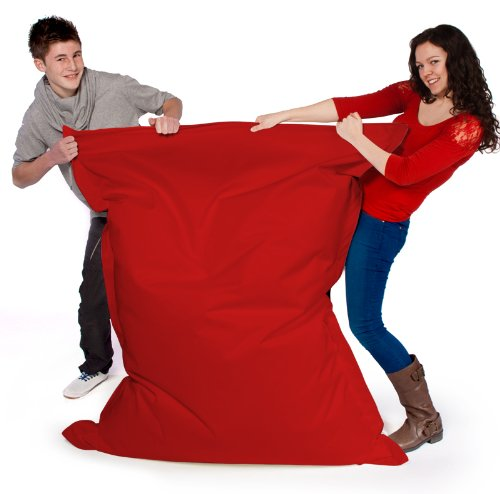 big-brother-beanbags-x-l-funky-bean-bags-great-for-indoors-or-outdoors-red