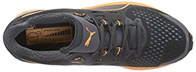 Puma Speed 1000 S IGNITE, Men's Running