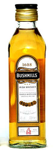 bushmills-irish-whiskey-020-l