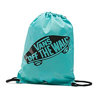 41xT8iTlRSL. SS324  - Vans Benched Bag Pool Blue