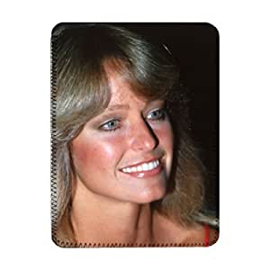 Farrah Fawcett - iPad Cover (Protective Sleeve) - Art247 - IPads 1 And 2