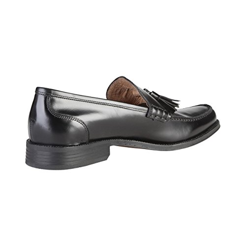 Made in Italia - Shoes, Scarpe basse Uomo Nero