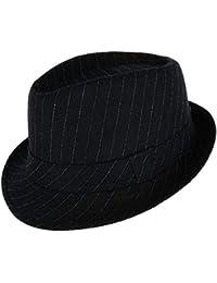 Amazon.es  sm - Sombreros de vestir   Sombreros y gorras  Ropa b120f10cb88