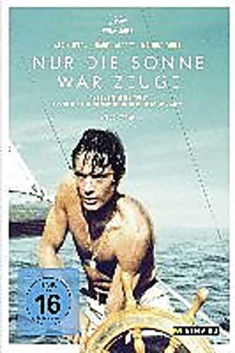 Nur die Sonne war Zeuge (Special Edition, Digital Remastered) Preisvergleich