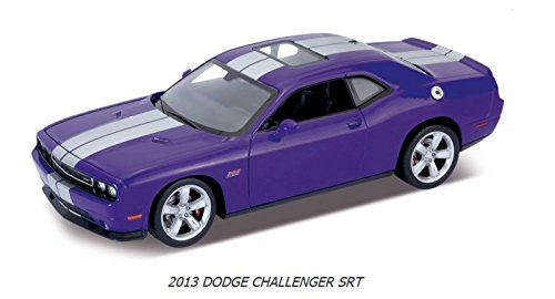 2013-dodge-challenger-srt-orange-1-24-by-welly-24049-by-welly