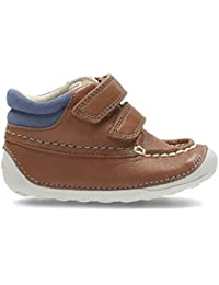 c9d0027016f Amazon.co.uk: Clarks - Trainers / Boys' Shoes: Shoes & Bags