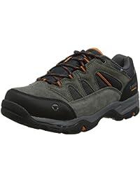 fa695144641b3 Amazon.es  hi-tec low wp  Zapatos y complementos