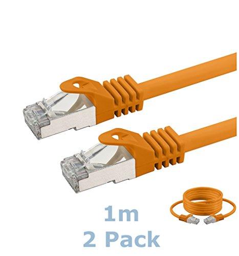 2-x-1m-cat-7-ethernet-kabel-halogenfrei-600-mhz-100-4-paare-stranded-10-g-fur-streaming-uhd-tv-iptv-