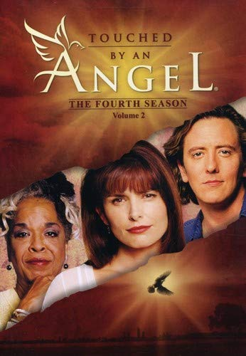 Touched By An Angel - Season 4, Part 2