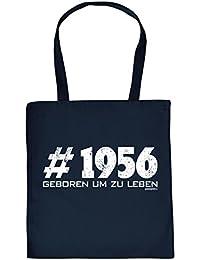 Tasche Bauchtasche Hüfttasche Gürteltasche schlüsseltasche Bag