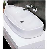 Ceramica Flaminia Serie Io.Amazon Co Uk Ceramica Flaminia Toilet Bowls Bathroom Fixtures