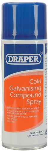 draper-41920spray-de-galvanisation-froide-400ml-vaporisateur