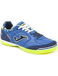 78ca25c802e Amazon.fr   Joma - Futsal   Chaussures de sport   Chaussures et Sacs
