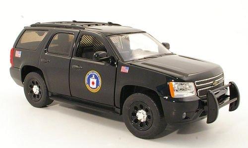 chevrolet-tahoe-cia-2010-modelo-de-auto-modello-completo-jada-124