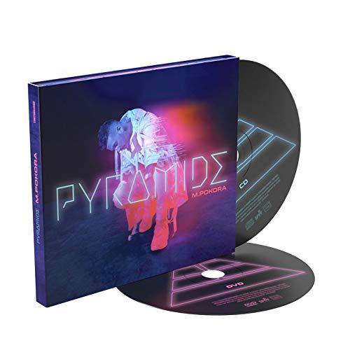 PYRAMIDE (Edition...