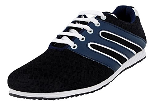 Sneakers - Page 1187 Prices - Buy Sneakers - Page 1187 at Lowest ... 48992b465