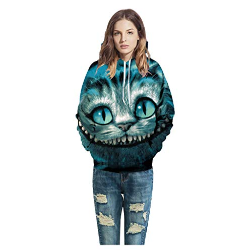 Leopard Druck Partei Dekorationen - LILIHOT Wens Momen Beiläufige Beängstigende Halloween