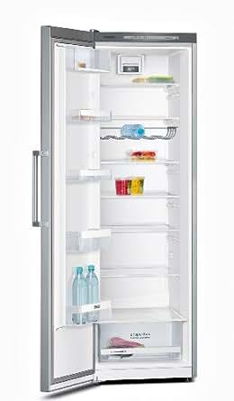 Siemens KS36VVI30: Amazon.co.uk: Large Appliances