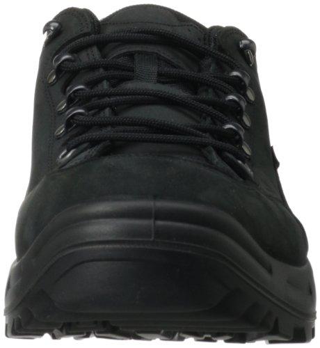 LOWA Renegade II GTX LO (310953-9999) Noir