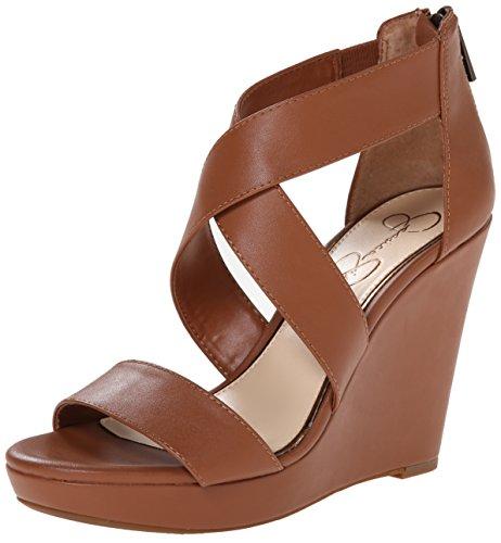 jessica-simpson-jinxxi-femmes-us-95-beige-sandales-compenses-eu-395