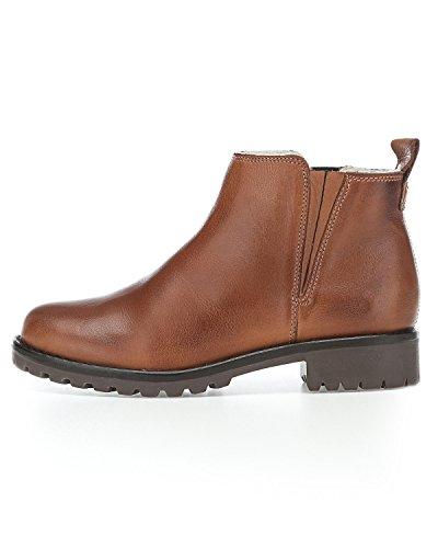 Shoe Biz stivaletti