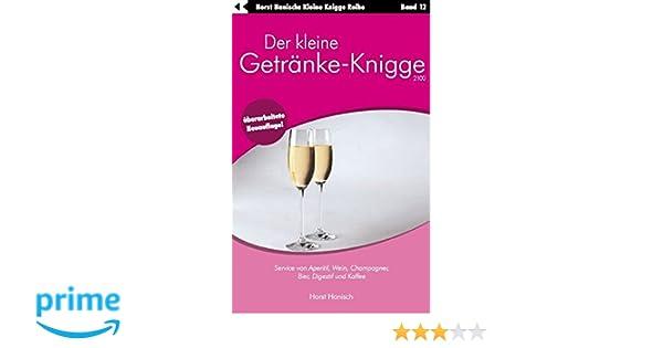 Ziemlich Lachende Kölnarena Getränke Ideen - Innenarchitektur ...