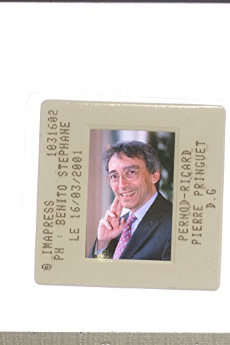 slides-photo-of-pernod-ricard-pierre-pringuet-is-an-officer-and-director-of-business-french