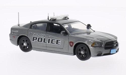 dodge-charger-2012-modellauto-fertigmodell-first-response-143