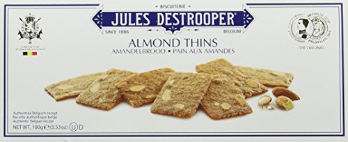 jules-destrooper-almond-thins-biscuits-100-g-pack-of-6