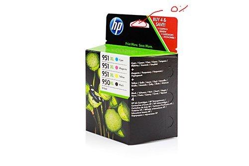 hp-original-hp-hewlett-packard-officejet-pro-8616-e-all-in-one-950xl-951xl-c-2-p-43-ae301-tintenpatr