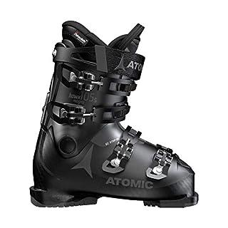 Atomic Damen ABO ATO All Mtain Inl Schneestiefel, Schwarz (Black/Anthracite 000), 40/41 EU