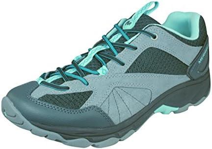 Merrell scarpe da ginnastica Donna Donna Donna Grigio Turbulence B079Z5XKGM Parent | Nuovo Stile  | riparazione  4116b0