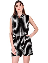 425c46a0f8 Jumpsuits For Women  Buy Jumpsuits For Girls online at best prices ...