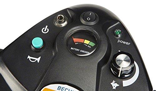 E-Mobil zerlegbares 6 km/h Seniorenmobil Bild 4*