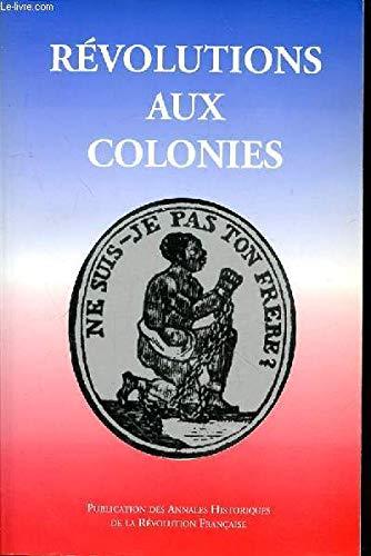 La république directoriale : actes du colloque de Clermont-Ferrand (22, 23 et 24 mai 1997)