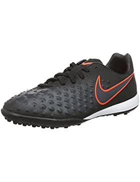 Nike Unisex-Erwachsene Jr Magistax Opus Ii Tg Fußballschuhe
