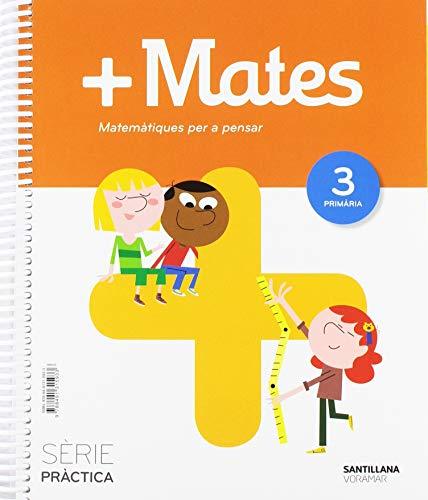 +MATES SERIE PRACTICA MATEMATIQUES PER A PENSAR
