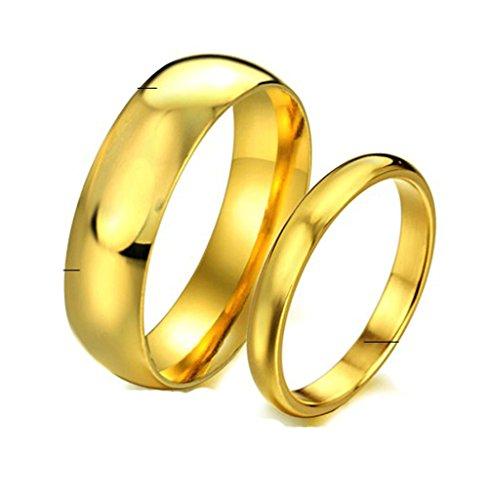 daesar-uomo-anelli-acciaio-inossidabile-oro-anelli-per-matrimonio-dimensioni20