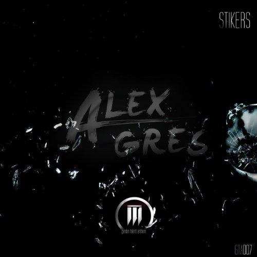 stikers-remix-explicit