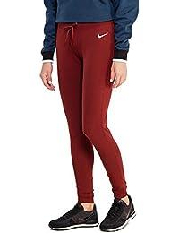 Nike Damen Hose Jersey Cuffed