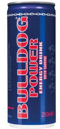 bulldog-energy-drink-24x250ml