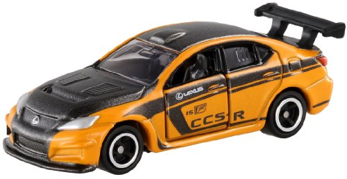 tomica-no107-lexus-is-f-ccs-r-box-japan-import