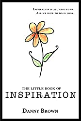 The Little Book of Inspiration (English Edition)