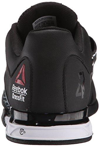 Reebok-Womens-Crossfit-Lifter-20-Training-Shoe