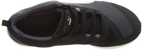 XT fitness black Chaussures Wns Puma Schwarz de femmes 04 periscope IGNITE Noir xXBAwWwn